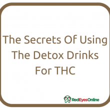 pass your thc test with detox drinks