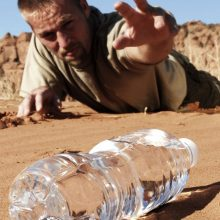how to get rid of cottonmouth