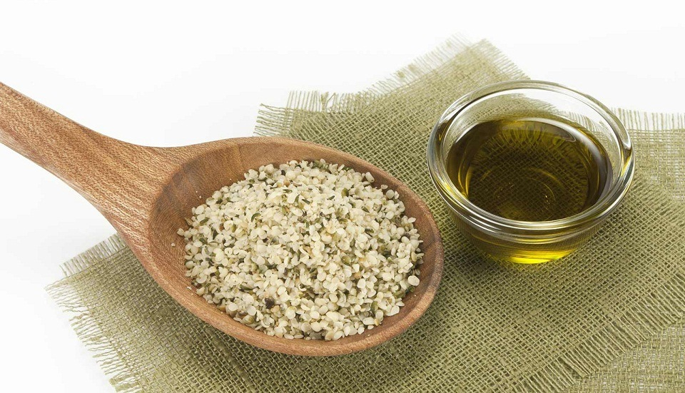 how-to-prepare-hemp-oil-for-a-chemotherapy-alternative-rick-simpson-recipe2