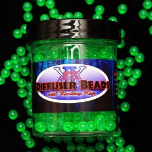 green-diffuser-beads