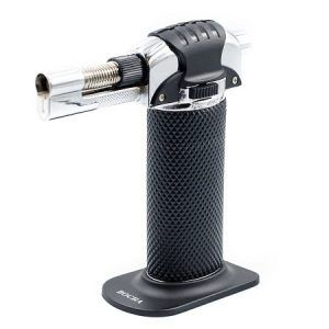 Bocha High Quality Butane Torch