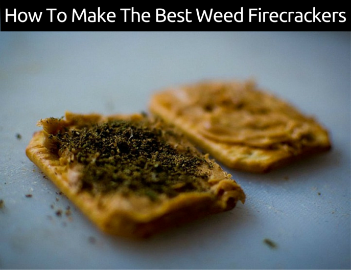 How To Make The Best Weed Firecrackers Red Eyes Online Watermelon Wallpaper Rainbow Find Free HD for Desktop [freshlhys.tk]