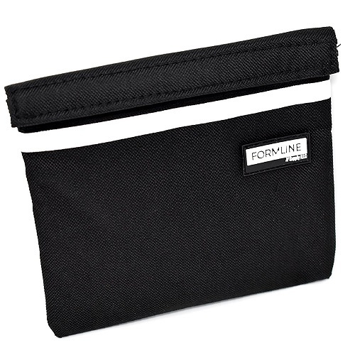 Formline Smell Proof Bag