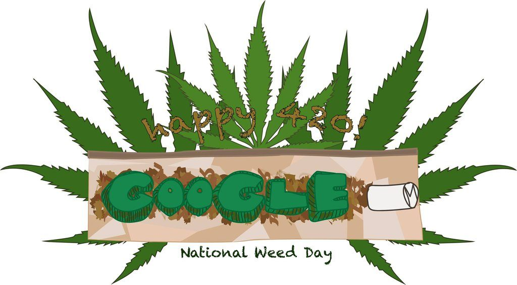school_google_project__national_weed_day__by_fuzzyandred-d8goxvi
