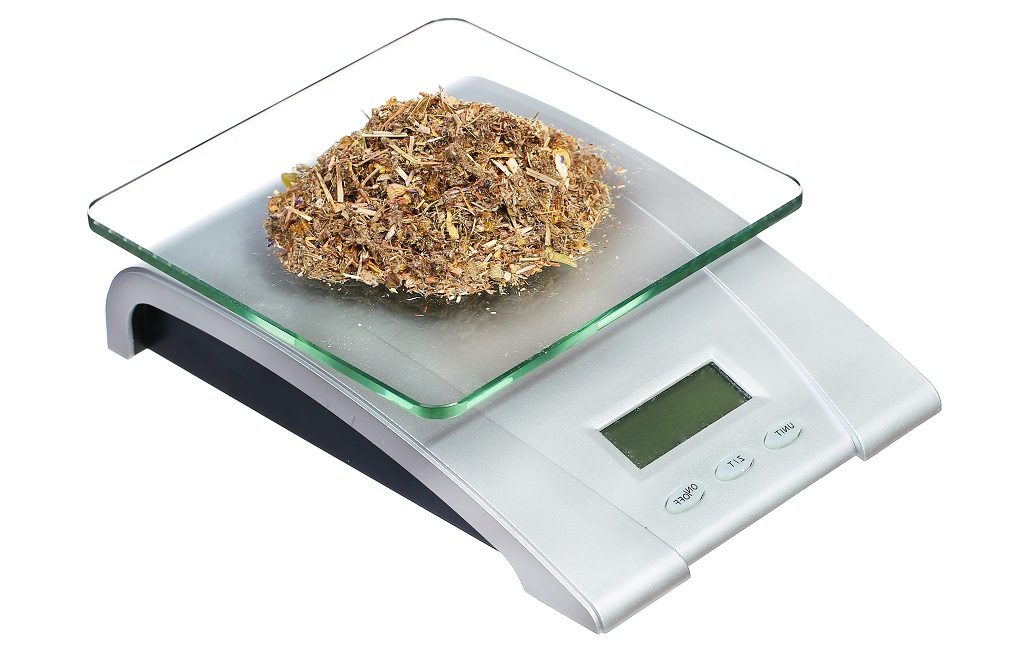 Weed Scale Why You Need It Plus Reviews Of The Top Brands Red