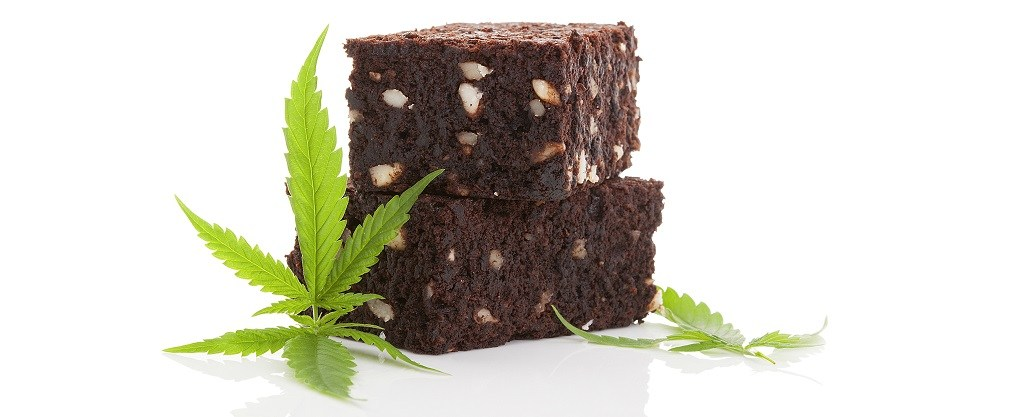Do Edibles Stay in Your System Longer?